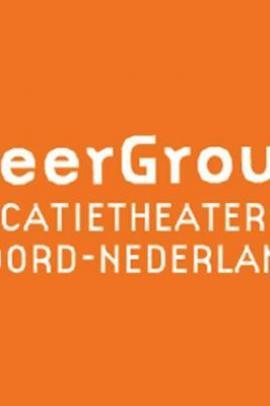 Peergroup of Stichting